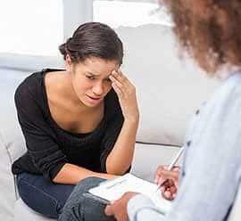 Counselling Spiritual Battles