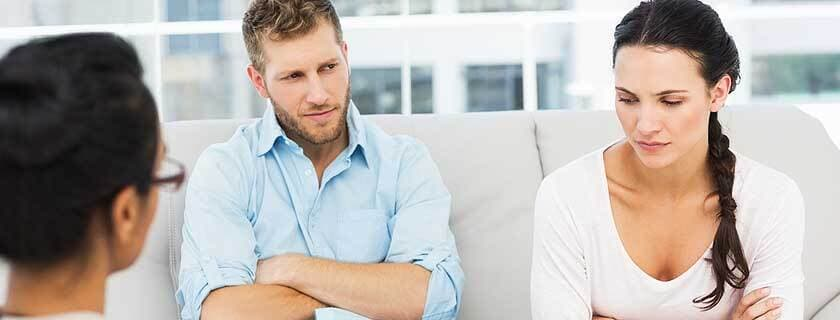 Relationship Counselling - Auckland and Manukau